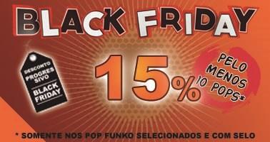 Destaque Black Friday 15%