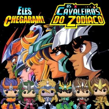 CDZ Carrousel Contador