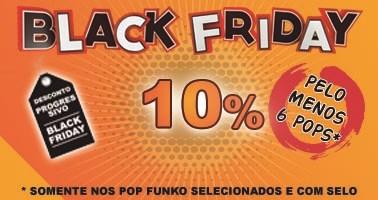 Destaque Black Friday 10%