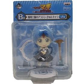 Aladdin Ichiban Kuji B Magi The Labyrinth Of Magic Banpresto