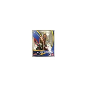 Alien Metron SH Figuarts Ultraman Bandai