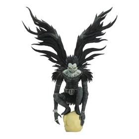Boneco Ryuk Figurine - Death Note - Abysse