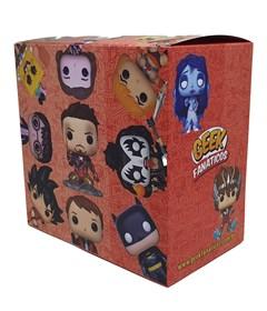 Produto Caixa Presente Funko Pop!