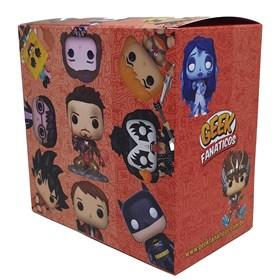 Caixa Presente Funko Pop!