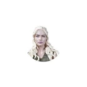 Daenerys Targaryen Mother of Dragons Dark Horse