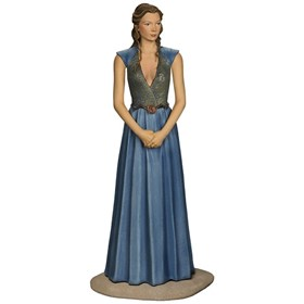 Estátua Boneco Margaery Tyrell - Dark Horse - Game Of Thrones