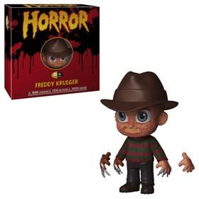 Freddy Krueger 5 Star Vinyl Figures Funko - Horror