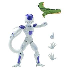 Frieza Freeza Final Form Dragon Stars Series Dragon Ball Super Bandai