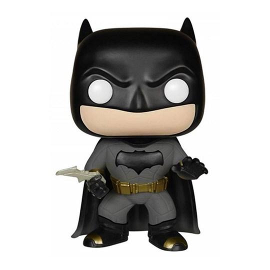 Funko Batman #84 - Batman Vs Superman Dawn of Justice