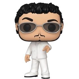 Funko Pop AJ McLean #141 - Pop Rocks! Backstreet Boys