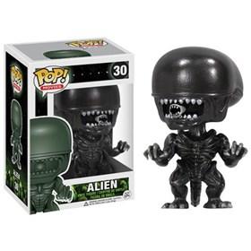Funko Pop Alien #30 - Alien