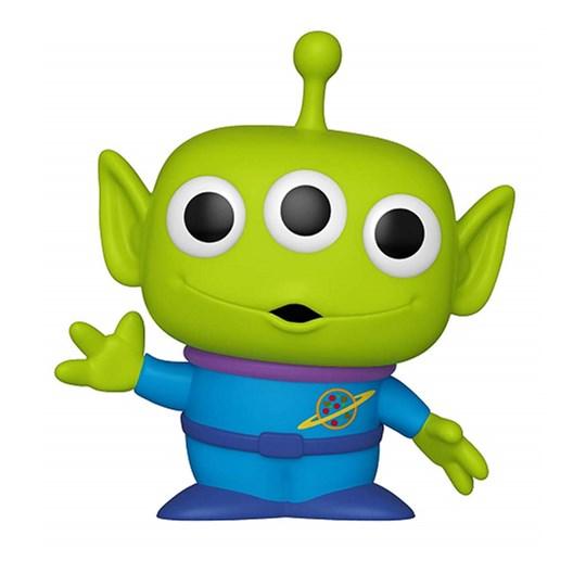 Funko Pop Alien #525 - Toy Story 4 - Disney Pixar