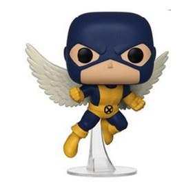Funko Pop Angel #506 - First Appearance Anjo - X-Men - Marvel