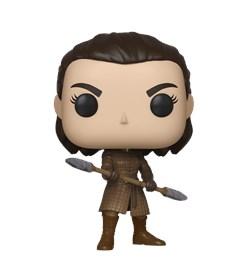 Produto Funko Pop Arya Stark #79 - Game of Thrones