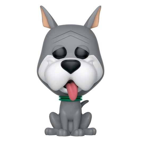 Funko Pop Astro Jetson #366 - Os Jetsons - Hanna-Barbera - Animation