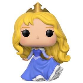 Funko Pop Aurora #325 - Chase Edition - Sleeping Beauty - Disney