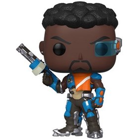 Funko Pop Baptiste #559 - Overwatch