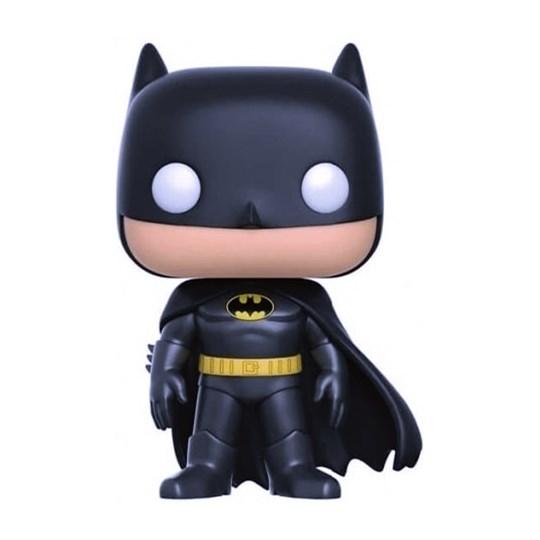 Funko Pop Batman #144 - DC Comics