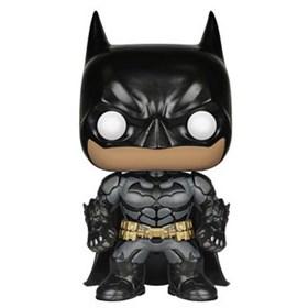 Funko Pop Batman #71 - Arkham Knight