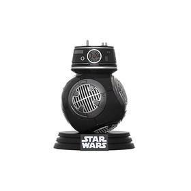 Funko Pop BB-9E #202 Star Wars