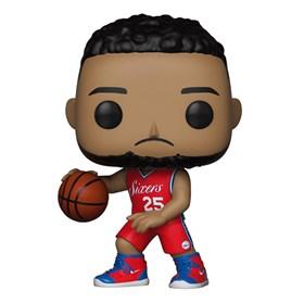 Funko Pop Ben Simmons #47 - Sixers - NBA