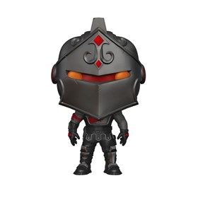 Funko Pop Black Knight #426 - Fortnite - Games