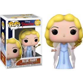 Funko Pop Blue Fairy #1027 - Pinóquio - Disney