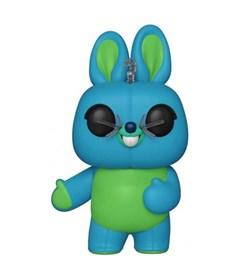 Produto Funko Pop Bunny #532 - Toy Story 4 - Disney