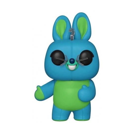 Funko Pop Bunny #532 - Toy Story 4 - Disney