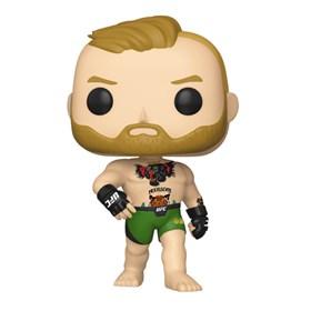 Funko Pop Conor McGregor #07 - UFC - Esportes - Sports