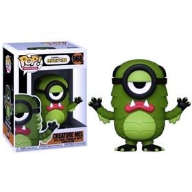 Funko Pop Creature Mel #968 - Minions