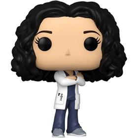 Funko Pop Cristina Yang #1076 - Grey's Anatomy