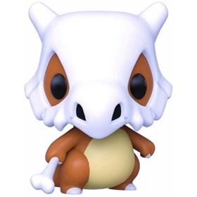 Funko Pop Cubone #596 - Pokemon