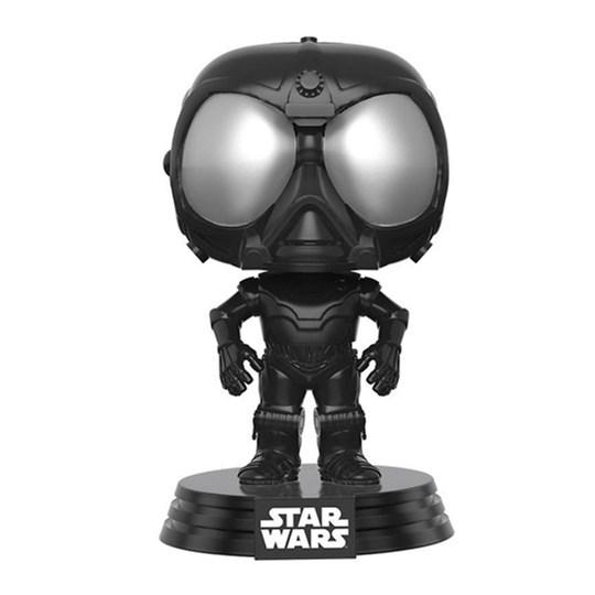 Funko Pop Death Star Droid #189 - Rogue One - Star Wars