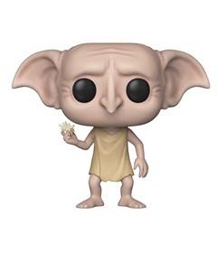 Produto Funko Pop Dobby #75 - Harry Potter