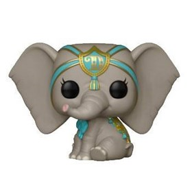 Funko Pop Dreamland Dumbo #512 - Dumbo - Disney