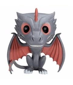 Produto Funko Pop Drogon #16 - Game of Thrones