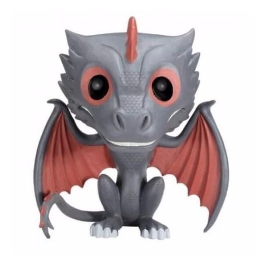 Funko Pop Drogon #16 - Game of Thrones