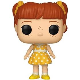 Funko Pop Gabby Gabby #527 - Toy Story 4 - Disney
