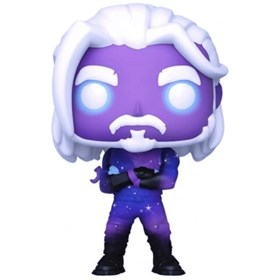 Funko Pop Galaxy #614 - Fortnite