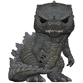 Funko Pop Godzilla #1017 - Godzilla vs Kong