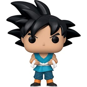 Funko Pop Goku World Tournament #703 - Dragon Ball Z