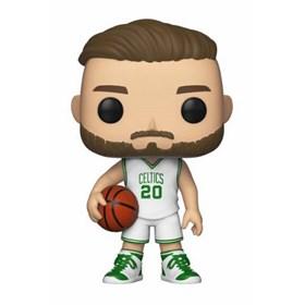 Funko Pop Gordon Hayward #42 - Boston Celtics - NBA
