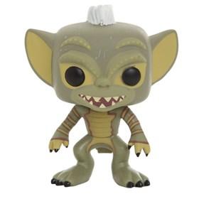 Funko Pop Gremlin #06 - Gremlins