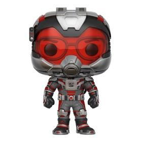 Funko Pop Hank Pym #343 - Ant-Man - Homem Formiga - Marvel