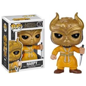 Funko Pop Harpy #43 Game of Thrones