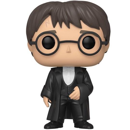 Funko Pop Harry Potter Yule Ball #91 - Harry Potter