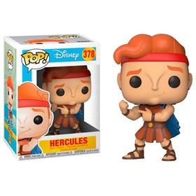 Funko Pop Hercules #378 Hércules Disney