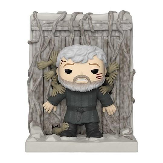 Funko Pop Hodor Holding the Door #88 - Game of Thrones