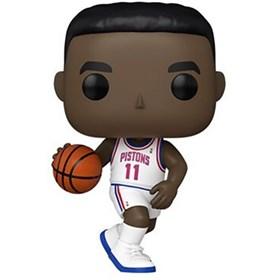 Funko Pop Isiah Thomas #101 - Detroit Pistons - NBA